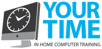 yourtime_logo_header
